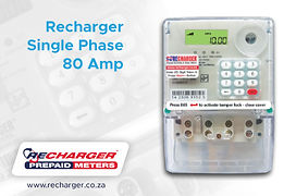 Recharger_Single_Phase_80_Amp.jpg
