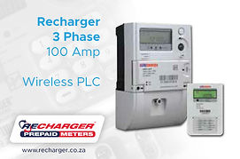 Recharger_3_Phase_Wireless_PLC_100_Amp.j
