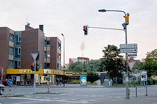 POPP_Kappelerstaße_Henkelstraße_Düsseldo