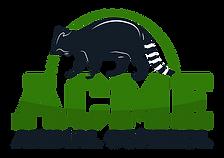 ACME_Animal_Control__Logo01 (1).png