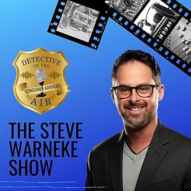 The steve warneke show.png