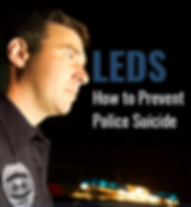 LEDS and Suicide graphics (3).png
