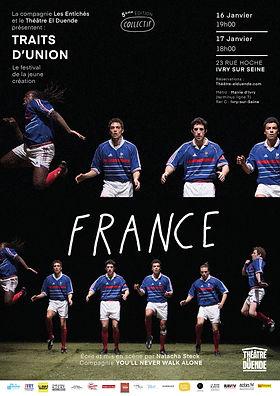 Affiche individuelle France.jpg