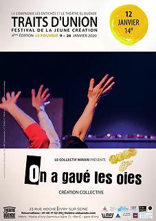 LesOies_TDU2020.jpg
