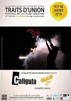 Caligula_TDU2020-1000.jpg