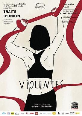 Affiche individuelle Violentes.jpg