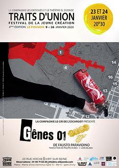 Genes01_TDU2020.jpg