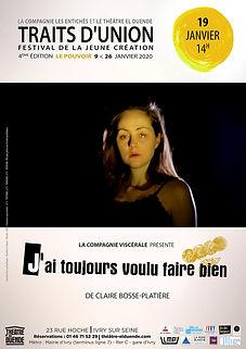 JaiToujours_TDU2020-1000.jpg