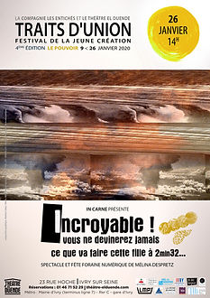 Incroyable_TDU2020.jpg