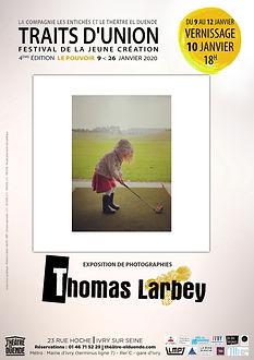 Larbey.jpg