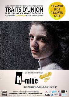 Kmille_TDU2020.jpg