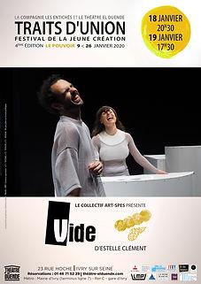 Vide_TDU2020.jpg