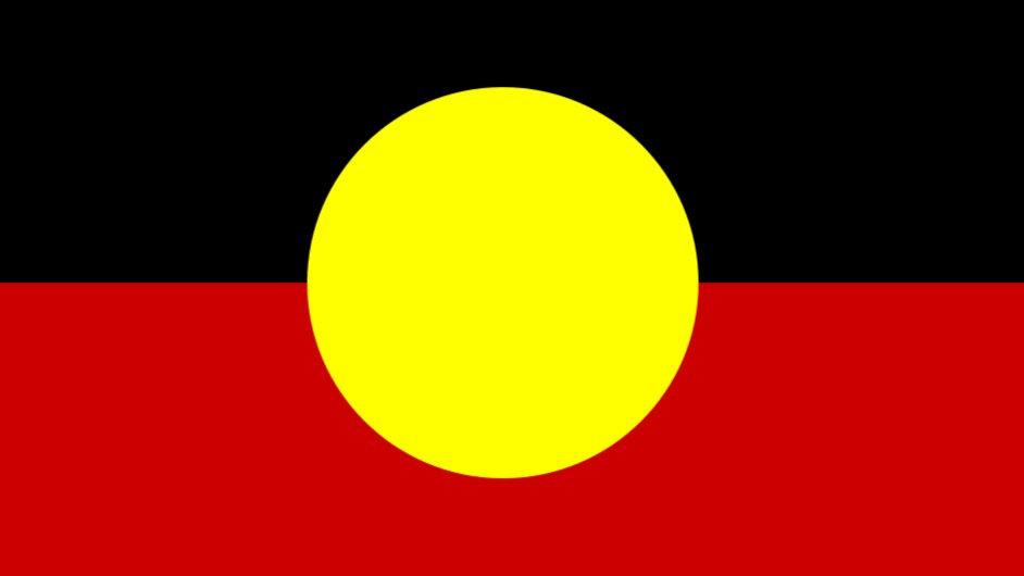 1200px-Australian_Aboriginal_Flag_edited.jpg