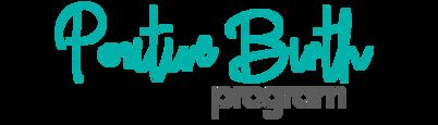 Positive Birth Program July Group Course