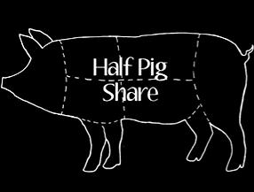 Pig-1-stamp-v2-invert_edited.png
