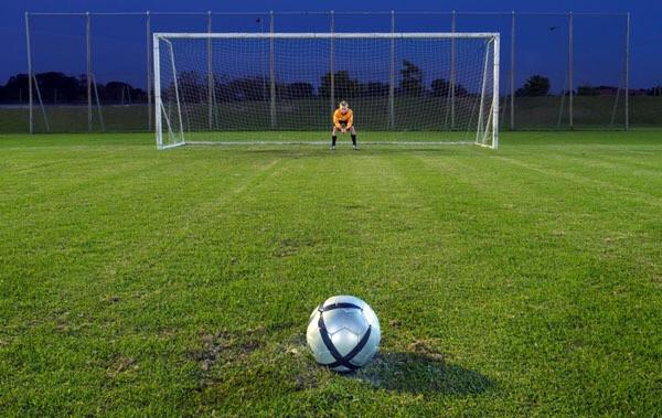 Resultado de imagem para penalti