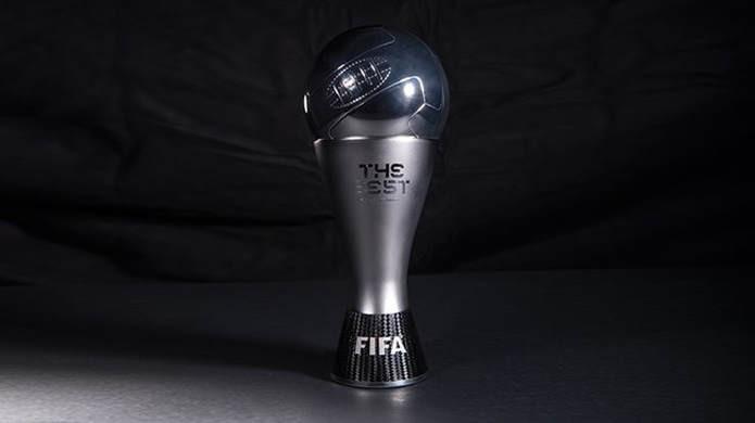 Resultado de imagem para fifa best goalkeeper