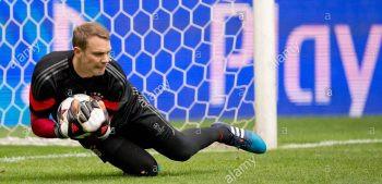 epa04704503-fc-bayern-munichs-goalkeeper-manuel-neuer-in-action-during-EM9BN9