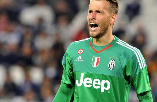 Resultado de imagem para Neto Juventus