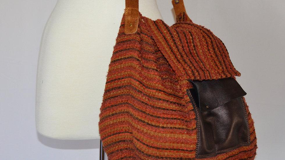 Cloth Sack Bag