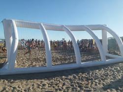 PENALTY BEACH