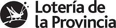 loteria de la provincia.jpg