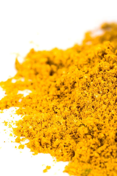 turmeric powder.jpg