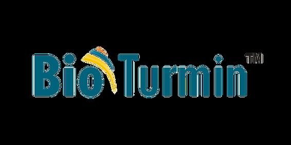 BioTurmin.png