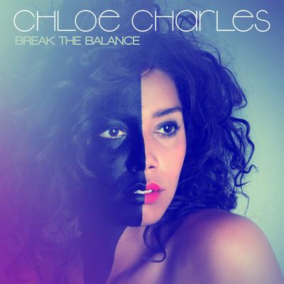 Chloe Charles
