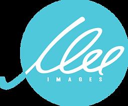 Clee Images Blue logo