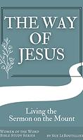 Simply Jesus, SOM (3).png
