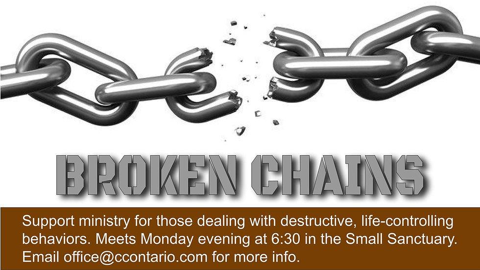 Broken Chains Slide.jpeg