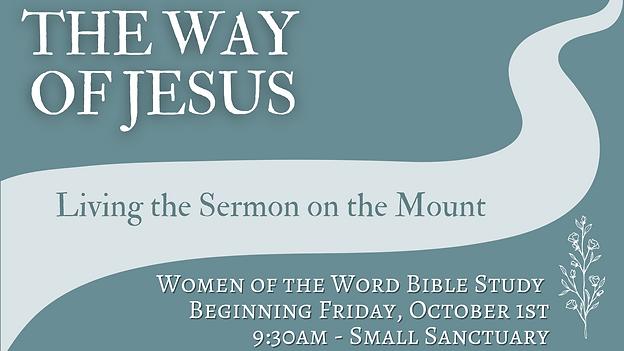 Way of Jesus (banner).png