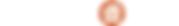 DE BUURTZAAK logo diap klein RGB.png