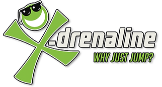 xdrenaline logo.png