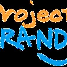 Project GRANDD Logo