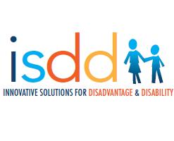 isdd logo tall.png