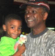 grandad and boy.jpg