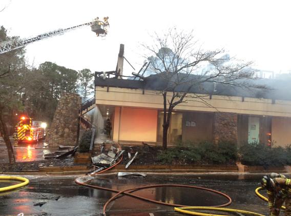 Building D fire out 5:59 pm.jpg