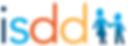 isdd logo