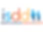 isdd logo 0x90 avatar.png