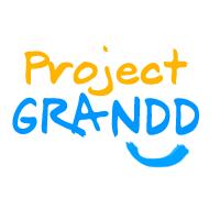 ProjectGrandd.png