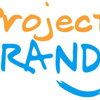 projectGrandd large logo