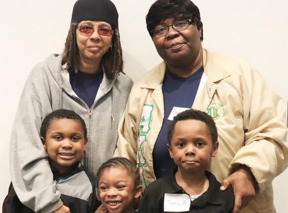 PL family.jpg