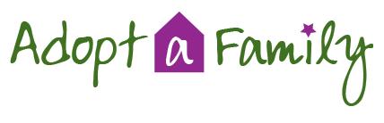 adoptAfamily.png