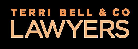 Terri Bell & Co 2.png