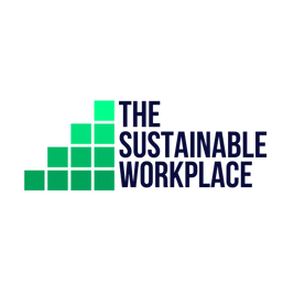The Sustainable Workplace (2).png