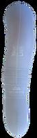 SMT-TSL-0106_Compressed.png