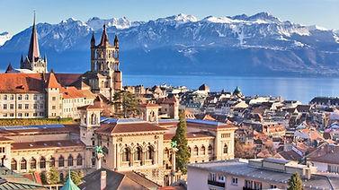Lausanne_View.jpeg