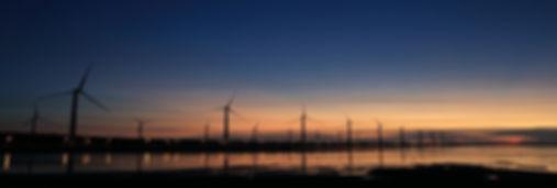 MDK Electric Ltd - Electrical Contractors